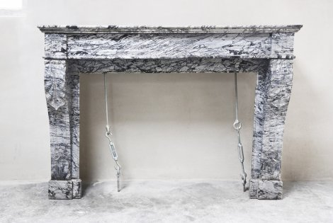 Enjoyable Antique Marble Fireplaces De Opkamer Antique Floors And Download Free Architecture Designs Boapuretrmadebymaigaardcom